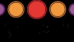 logo-bez-tla-300x144czarne